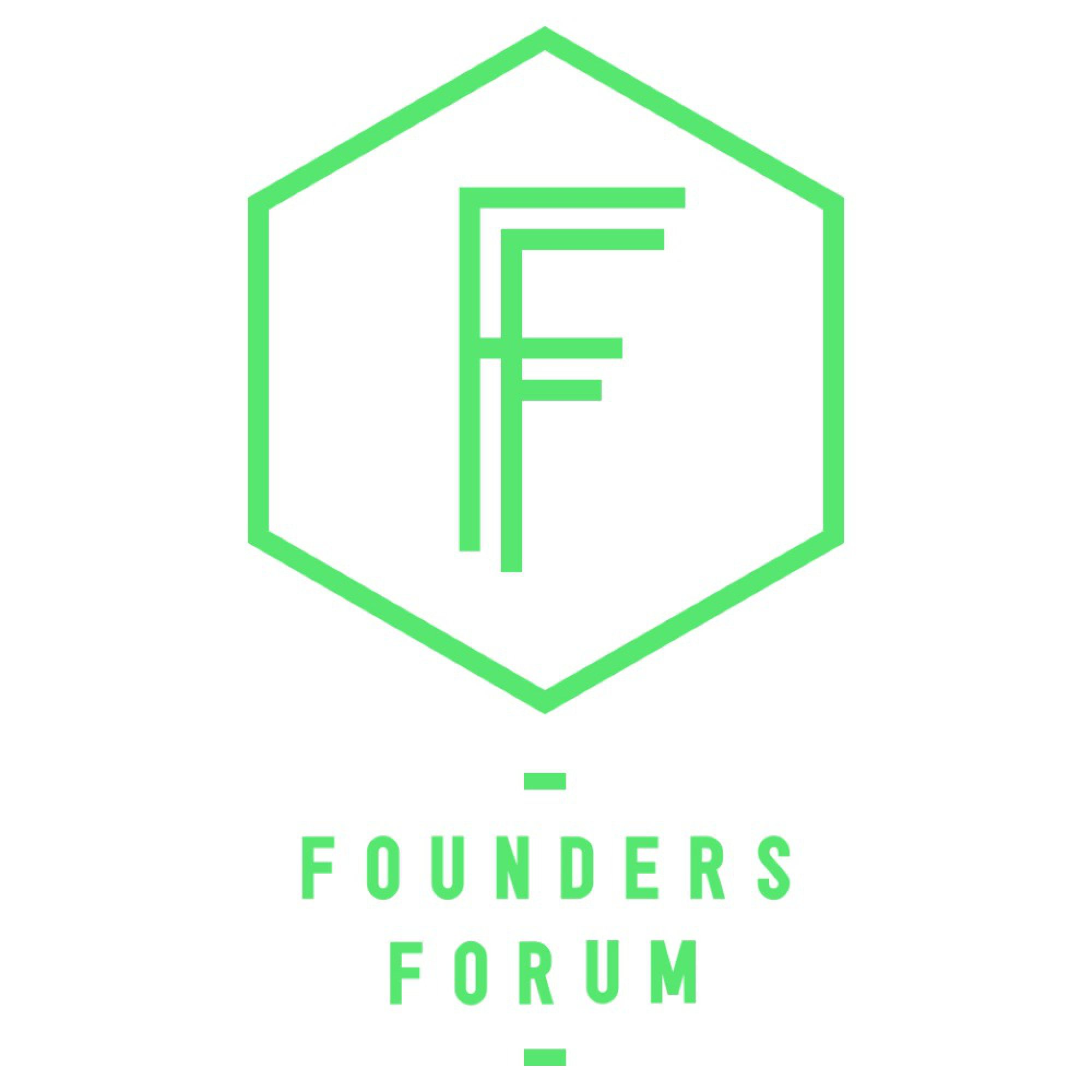 Nanoport Technology Sponsors Founders Forum