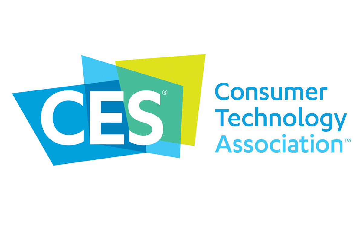 Nanoport Becomes a Member of the Consumer Technology Association
