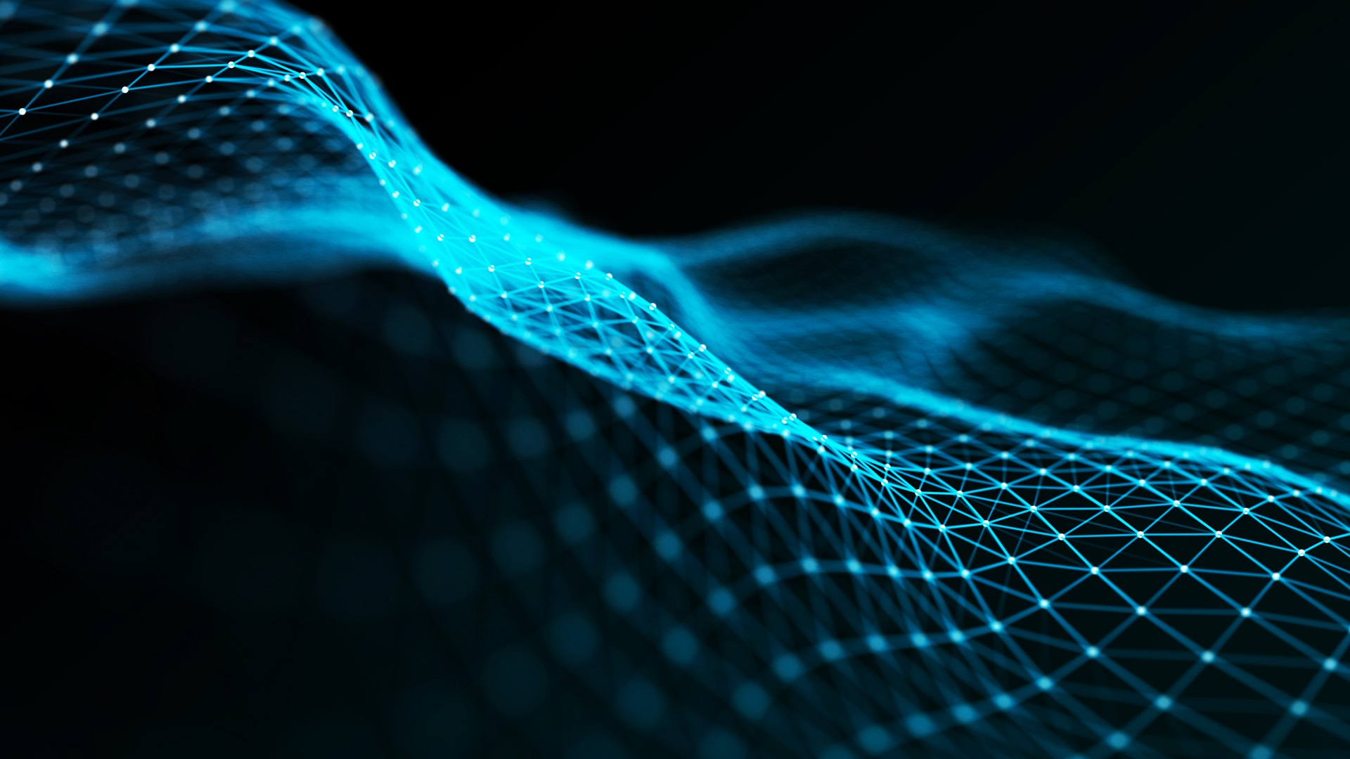 Nanoport at IEEE World Haptics