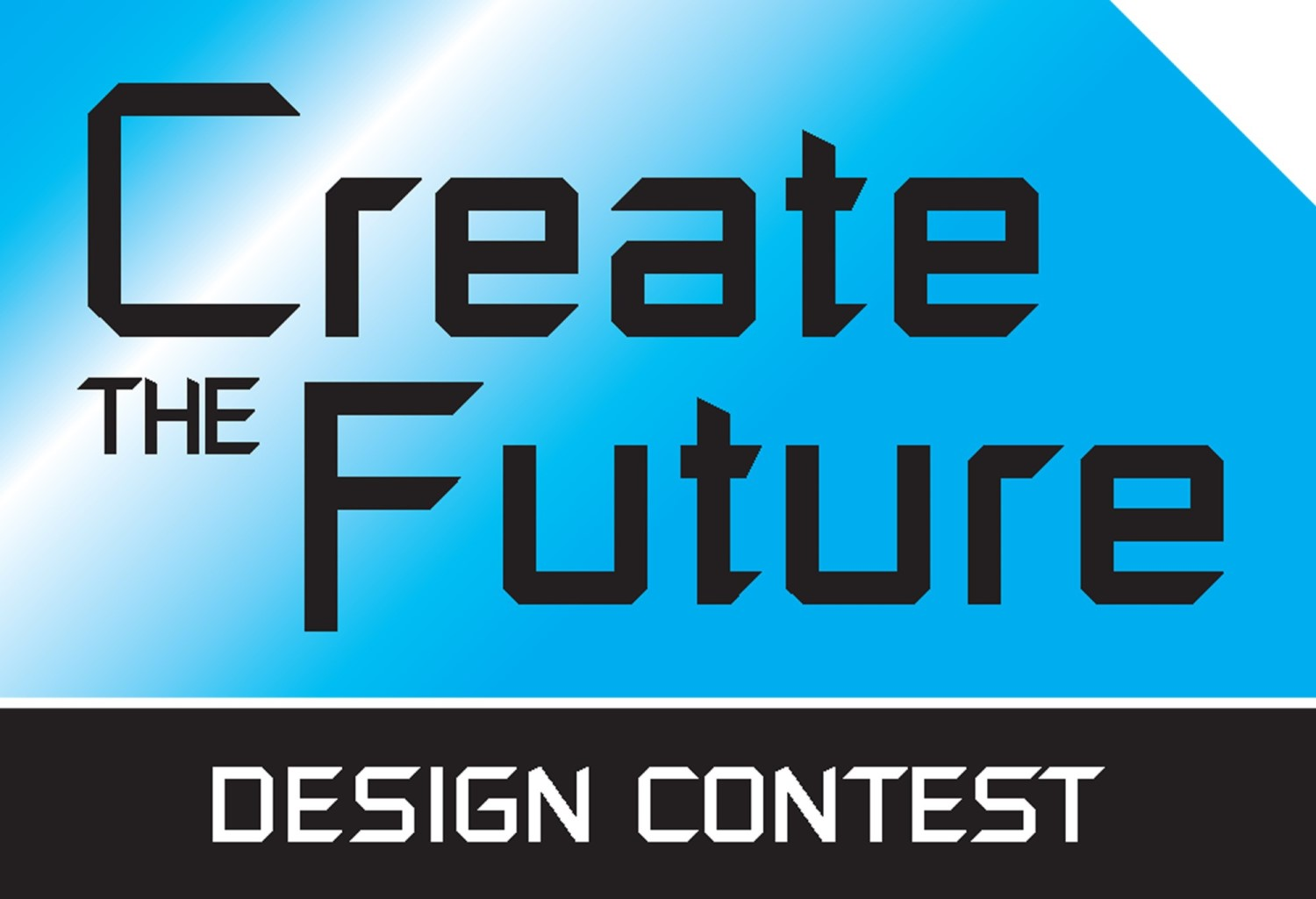 "Nanoport Sponsors Tech Briefs ""Create the Future"" Competition"