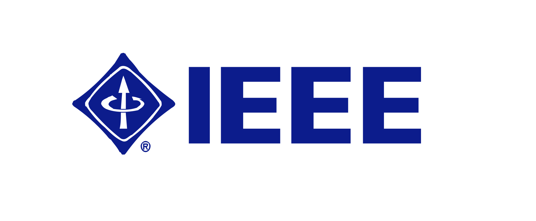 Nanoport Announced as Official Sponsor of IEEE World Haptics Conference
